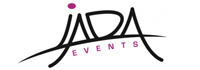 Jada events